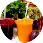 Organic Juice Cleanse Program | The Juice Pioneer | Juice Lab Denton Tx